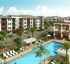 studio wynmoor apartments for rent pompano beach fl