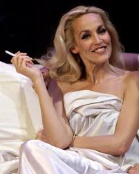 whore in the bedroom quote chatter busy jerry hall quotes