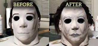 michael myers costume how to make a really badass michael myers costume for
