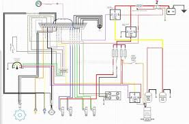 ecu rewiring and new ecu fuse and relay board the pinderwagen