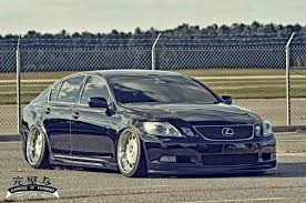 lexus is300 air suspension official 3rd gen gs air ride thread page 15 clublexus lexus
