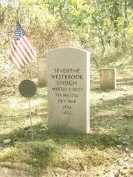 headstones nj westbrook s revolutionary war gravestone to be dedicated new