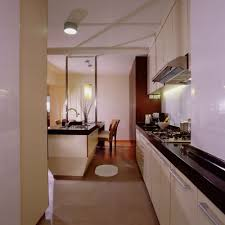 Smart Kitchen Design Kitchen Interior Design And Renovation Singapore