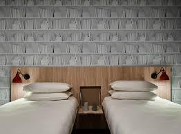 Bedroom Design Generator Gallery Of Generator Paris Designagency 19