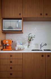 Light Kitchen Cabinets 383 Best Modern Kitchen Design Details And Organization Images On