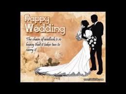 wedding wishes ecards wedding ecards images wishes greeting card ecard ecards e