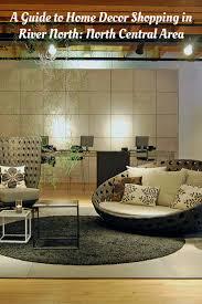 38 best our shop images on pinterest design studios l u0027wren
