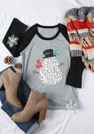 clothing women u0027s online clothing boutique fairyseason