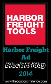 2014 harbor freight black friday ad