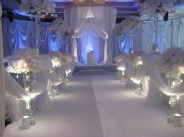 cheap wedding reception halls reception decor designs ceiling decorations for wedding 50th