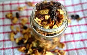 matzah farfel matzah farfel granola alibabka