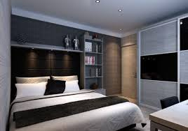 simple interior design for bedroom awesome magnificent home
