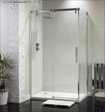 shower stall kits size of depot shower stall faucet home