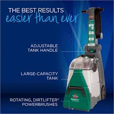 Carpet And Upholstery Cleaning Machines Reviews Frys Com Bissell