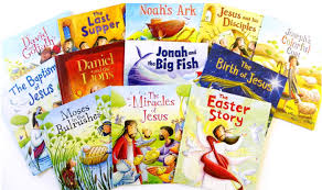 children s bible stories archives couponing 101