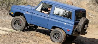 icon bronco driving icon bronco 4x4 jpg 1896 861 inspiration pinterest