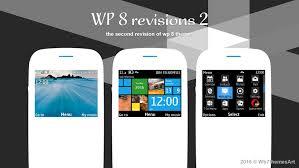 windows 10 themes for nokia asha 210 windows phone 8 style theme asha 302 c3 00 asha 200 themes asha