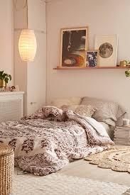 plum bow kerala medallion comforter snooze set duvet bedrooms
