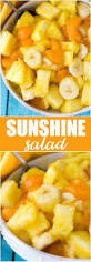 best 25 sunshine foods ideas on pinterest sunshine cake
