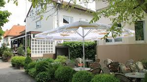 Kurparkhotel Bad Salzuflen Ferienwohnung U0026 Apartments Schulte In Bad Salzuflen U2022 Holidaycheck