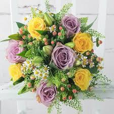sunday flower delivery sunday flower delivery send flowers on a sunday appleyard flowers