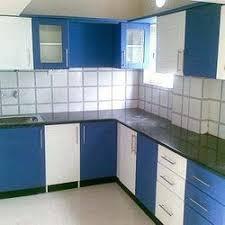 kitchen room interior home interior manufacturer from hyderabad