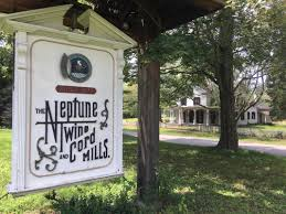 Connecticut Ghost Town Filipino Church Feeds Expansion By Buying Ghost Town In Us