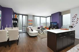 apartment bedroom for rent chicago gold coast luxury apartment 2 apartment bedroom old town river north streeterville and gold coast apartment with apartment bedroom gold