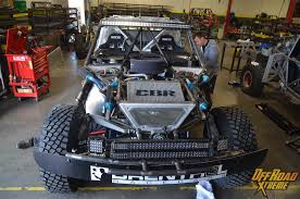 baja trophy truck baja 1000 an all new trophy truck taking on the baja peninsula