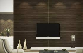 decor wall paneling designs riveting designs of wall paneling