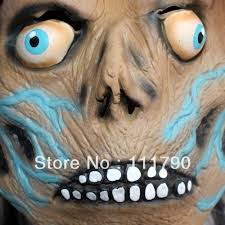 promotion creepy halloween prop supplies the whole person upscale