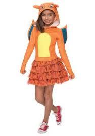 60s Halloween Costumes Tween 60s Mod Chic Costume 아리아나 그란데 할로윈 의상 및 할로윈