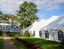 local party rentals local tent rentals