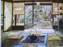 chinese tea room google søgning tea area pinterest chinese