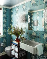 wallpaper ideas for bathrooms 35 best small bathroom ideas small bathroom ideas and designs