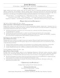Best Accounting Resume Font by Property Accountant Cover Letter