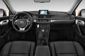lexus compact car 2013 lexus ct 200h photos specs news radka car s blog