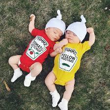 Halloween Costumes Twin Girls 25 Twin Costumes Ideas Friend Costumes