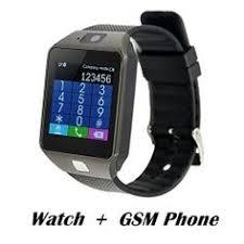 amazon dvd calendar black friday amazon com padgene dz09 bluetooth smart watch with camera for