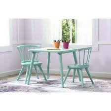 childrens table and chairs target childrens table and chair sets best kids tables and chairs in table