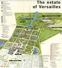 Maps Of Paris France by Versailles Google Search Paris France Pinterest Versailles
