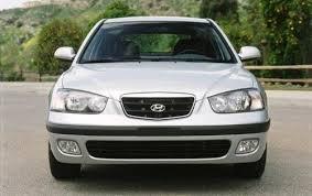 2003 hyundai elantra hatchback used 2002 hyundai elantra for sale pricing features edmunds