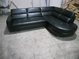 Italian Sectional Sofas by Modern Italian Sectional Sofa Promotion Shop For Promotional