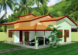 Construction360 is first web portal in Sri Lanka We focus