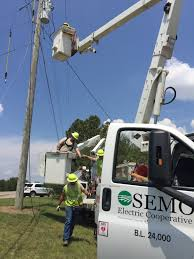 Encompass Lighting Group Parts Semo Electric Cooperative