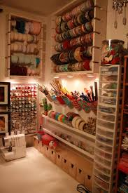 765 best craft room images on pinterest organizing ideas ideas