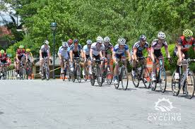 southeastern cycling southeastern cycling news rides races and
