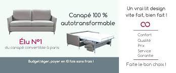 canapés de qualité canapes de qualite canapac panoramique xl convertible en imitation