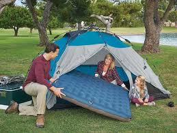 Most Comfortable Camping Mattress Most Comfortable Camping Bed Top Picks Expert U0027s Advice And