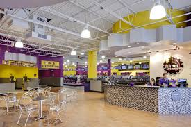 Gyms With Tanning Near Me Get Fit At Planet Fitness In South Florida Young At Heart Mommy